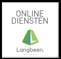 Langbeen Online